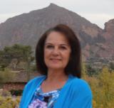 Suzanne LeRose, Keller Williams Realty~Biltmore Partners