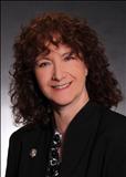 Susan Fishman