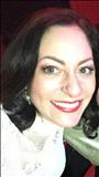Sarah J Breeden INC, Shaffer Realty & Shaffer Real Estate