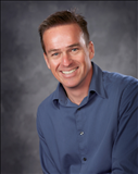 Kevin Cole, Bray Real Estate