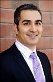 Antonio Vaziri      , Coldwell Banker Residential Brokerage