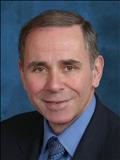 Kenneth Dobbins, Associate Real Estate Broker, Coldwell Banker Residential Brokerage