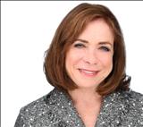 Deborah M. Gordon