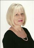 Linda Foye