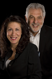 Laurie & Michael Marcus, Coldwell Banker Residential Brokerage