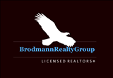 David N Brodmann, Signature Real Estate Group