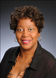 Lisa-Ann Walker, WEICHERT, Realtors - Platinum Service