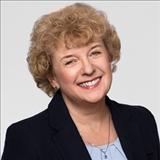Helen Aragoni