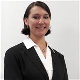 Jessica Henderson, Shaffer Realty & Shaffer Real Estate