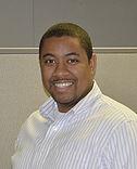Travis Hull, Blackstone Partners LLC