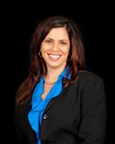 Rita Quintero / Team Leader, Keller Williams American Premier Realty