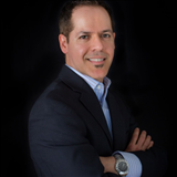 Mike Merced, EXIT Strategy Realty
