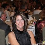Glori Marion, Realty ONE Group Dockside