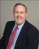 Kevin Hayes, Keller Williams Realty Connecticut