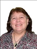 Pamela Patton, WEICHERT, REALTORS - The Zubretsky Group