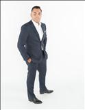 Tony Padilla, ReMax Top Producers