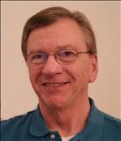 Larry Smith profile photo