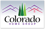 Colorado Home Group, Keller Williams Clients' Choice Realty