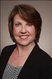Dixie Oberlin profile photo