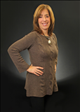 Dee Braaten, Keller Williams Realty