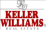 DONNA WALKER, KELLER WILLIAMS REAL ESTATE