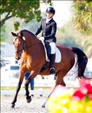 Miriam C Graybeal PA, United Realty Group | Equestrian
