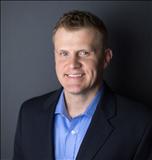 Russ Kidwell, Weichert Realtors - The Griffin Company