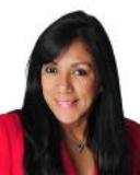 Ingrid Trufant, La Rosa Realty