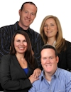 Kurtis, Ty, Christeen Forster , Nu-Vista Premiere Realty Inc.