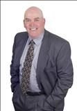 Jim MacNeil, EXIT Realty Metro
