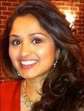 Maniza Sheikhani, EXIT Strategy Realty