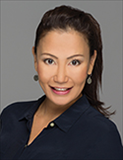 Susan Borochov REALTOR Associate       Vice President, ABR,CRS,GRI,CHMS, Coldwell Banker Pacific Properties