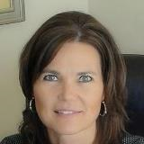 Lisa H. Bowman, Coldwell Banker Residential Brokerage
