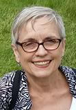 Olga J Roberts