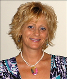 Roni Cagen, Coldwell Banker Residential Brokerage