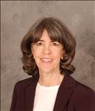 Gail Meade