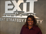 Erica Lee, EXIT Strategy Realty