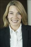 Melissa P. Baldwin