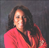 Veda Rice, Bennett Realty Solutions