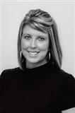 Brooke Gillum, Gillum Group Real Estate