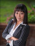 Elissa Hackett, Hybrid Brokers Realty