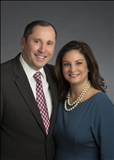 Dennis & Beth DeFeo, DellaCarey Real Estate