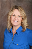 Tami Wahl, EXIT Realty Horizons - Las Cruces