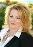 Cynthia Martinez, The Jessica Hargis Group