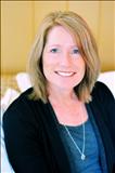 Debra Dullaghan profile photo