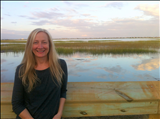 MaryAnn Albach, Realty ONE Group Dockside
