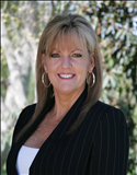 Susan Ebert, Signature Real Estate Group