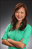 Fran Hoang, Keller Williams Benchmark Properties
