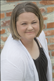 Jennifer Burns, Keller Williams First Choice