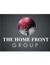 The Home Front Group, Keller Williams Realty Encino-Sherman Oaks